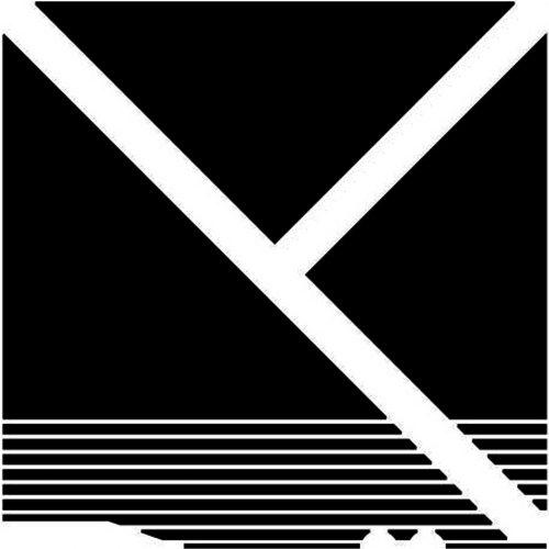 MNtrailers Logo